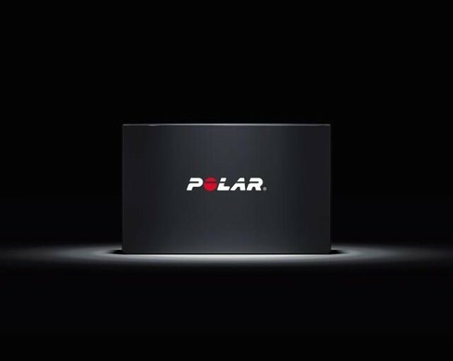 UPDATE: Polar about to release the Polar Vantage V2
